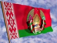 Беларусь: Объем экспорта алкоголя увеличится более чем на 50%