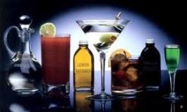 Молдавия увеличила экспорт алкоголя