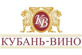 """""""Кубань-вино"""" подвело итоги производства за 3 месяца 2011 года"""