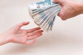 ВТБ кредитовал «Башспирт» на 100 млн рублей