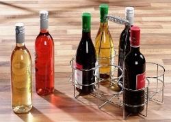 Лангедок переходит на пластиковые бутылки для вина