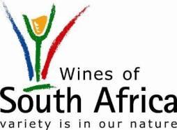 Фестиваль южноафриканского вина в Москве