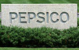Российских любителей пива накормит PepsiCo