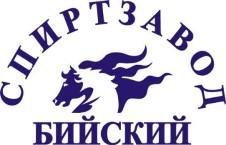 """""""Бийский спиртзавод"""" возобновил водочное производство"""