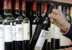 Винодельческая отрасль восстановилась после кризиса
