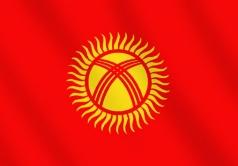 Власти Кыргызстана стремятся монополизировать алкогольную отрасль