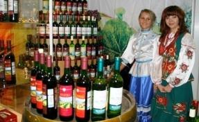Эксперты из Англии оценят российские вина на конкурсе в Краснодаре