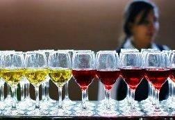 Болгарские вина выигрывают все больше медалей на международных конкурсах