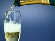 «Развитие» объединяет производителей шампанского в интернете