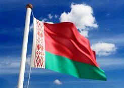 В Беларуси продолжает расти объем продажи водки