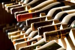 Российские вина в Краснодаре оценивают «по гамбургскому счету»