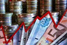 Инфляция доела доходы