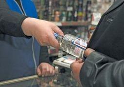 Проверки алкогольщиков будут проводиться внезапно