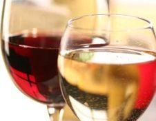 Армянские виноделы предложили грузинам осваивать рынок КНР вместе