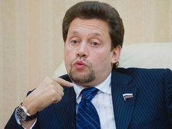 В.Звагельский: Законопроект перекроет последнюю лазейку для серых схем