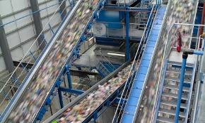 Coca-Cola закрыла американский завод по переработке ПЭТ-бутылок