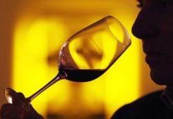 Дегустация вин в Грузии обязательна только для экспортных партий