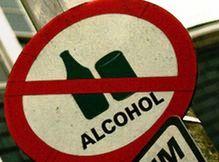 Запрет рекламы крепкого алкоголя негативен для публичных российских производителей
