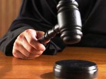 Апелляция отказала Росалкоголю во взыскании штрафа с ЛВЗ «Курский»