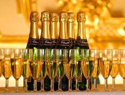 """Акционеры """"Боска-Рус"""" разошлись в предпочтениях шампанского"""