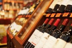 Красноярские эксперты: Никакого сговора между продавцами импортного вина нет