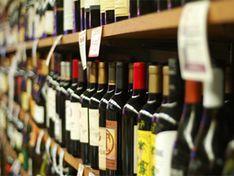 Большинство вин по цене до 100 рублей в Москве не соответствуют ГОСТу