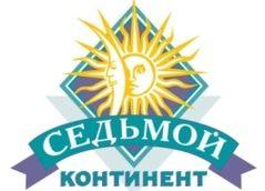 """""""Семерка"""" против Роспотребнадзора"""