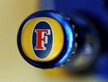 Foster's разделит винный и пивоваренный бизнесы на две компании