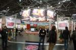 ProWine-2011. Русские идут, но не «стоят»