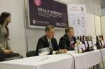 РУССКИЙ ПРОЕКТ о лучших отечественных винах