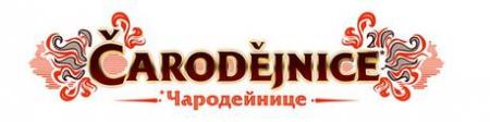 В апреле в ресторанах Москвы пройдет фестиваль «Чародейница»