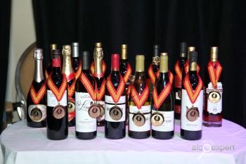 Выставка «Вина и Напитки» - итоги подведены