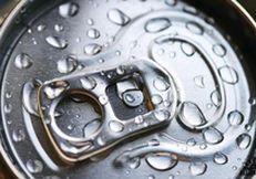 Рынок крышек easy-open для напитков: прогноз на 2011 год