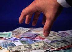 Депутаты Украины предлагают продать крымские заводы частникам