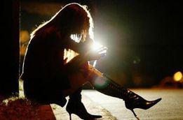 Ученые считают, что нашли путь к решению проблемы женского алкоголизма