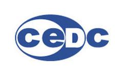 CEDC  надеется сорвать куш на кампании Росалкоголя