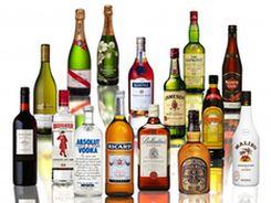 Продажи Pernod превысили ожидания