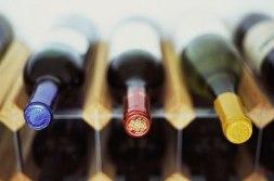Потребитель пока не готов пить хорошее отечественное вино