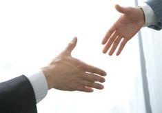 Правительство Татарстана и РАР информационное взаимодействие