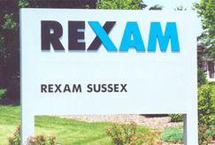 Rexam поделилась итогами деятельности за первый квартал
