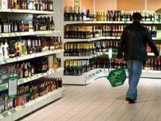 Ярославские депутаты упростили процедуру лицензирование алкоголя