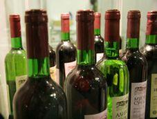 В Краснодаре обсудили меры по поддержке кубанского виноделия