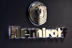 Nemiroff: конфликт акционеров привел к снижению стоимости компани