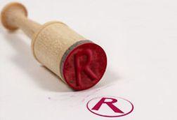 Продажи собственных марок ритейлеров выросли в кризис