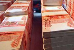 По искам РАР  с предприятий  Северной Осетии взыскано 240 млн.
