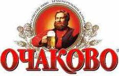 «Очаково» остановило производство алкоголя