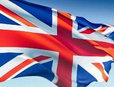В Британии рекордно подорожали алкоголь