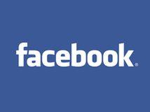 Facebook разрешил рекламу алкоголя