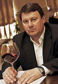 Виноделы заблудились в подоходном налоге