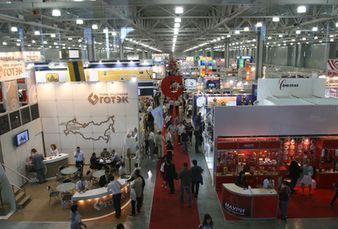 Приглашаем принять участие в работе деловой программе «Росупак-2011»